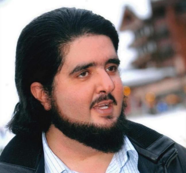 abdul-aziz-bin-fahd-twitter